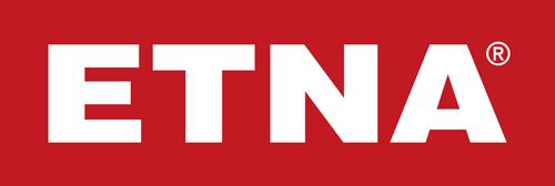 [Image: etna_logo_v1.png]