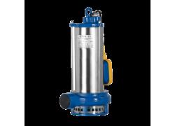 EFP 11D Drainage Pumps