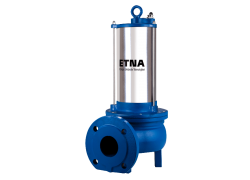 Residential Drainage and Sewage Pumps