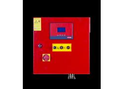 EHP-K Electric Pump Control Panel