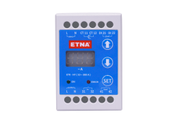 ETR Electronic Thermal Relay