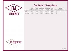 FM Onay Sertifikası-2