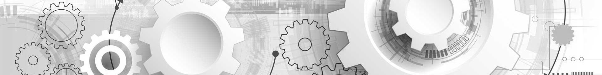 Isıtma Sisteminde Islak Rotorlu Veya Kuru Rotorlu Pompa Seçiminin Avantajları